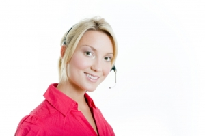 Top ten tips to improve customer service