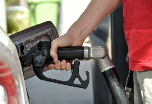 Small Businesses Affected By Record High Fuel Prices